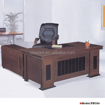 big office desk. big boss office desk furniture table l shape design ceo executive