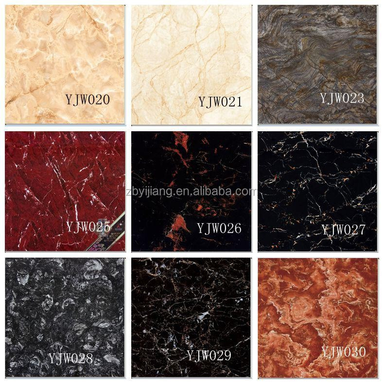 Zibo newest crystal tile, portuguese tiles for sale, micro crystal porcelain tiles