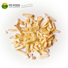 Bulk packaging Freeze Dried Ginger/Ginger Powder
