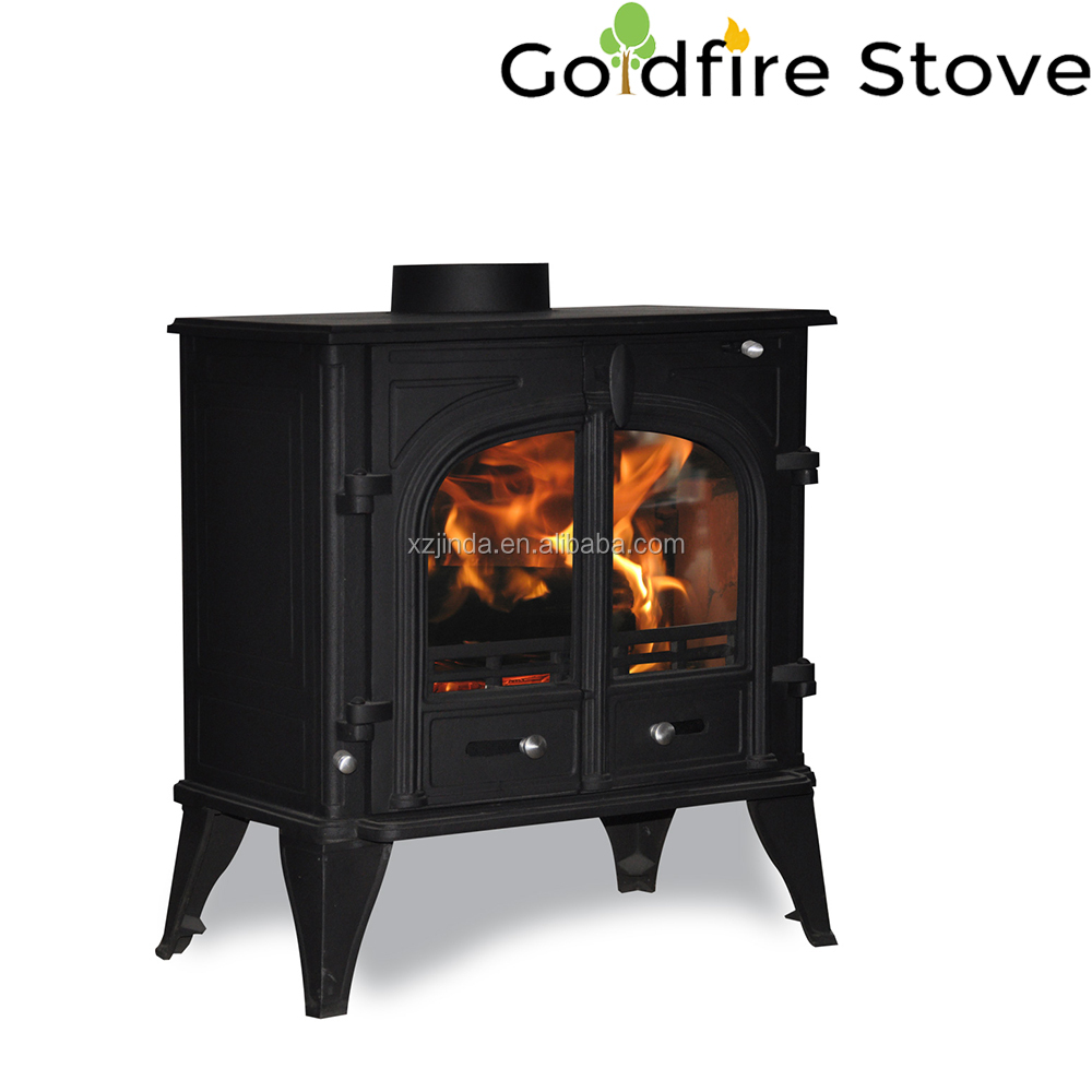 cast iron wood stove door cast iron wood stove door suppliers and