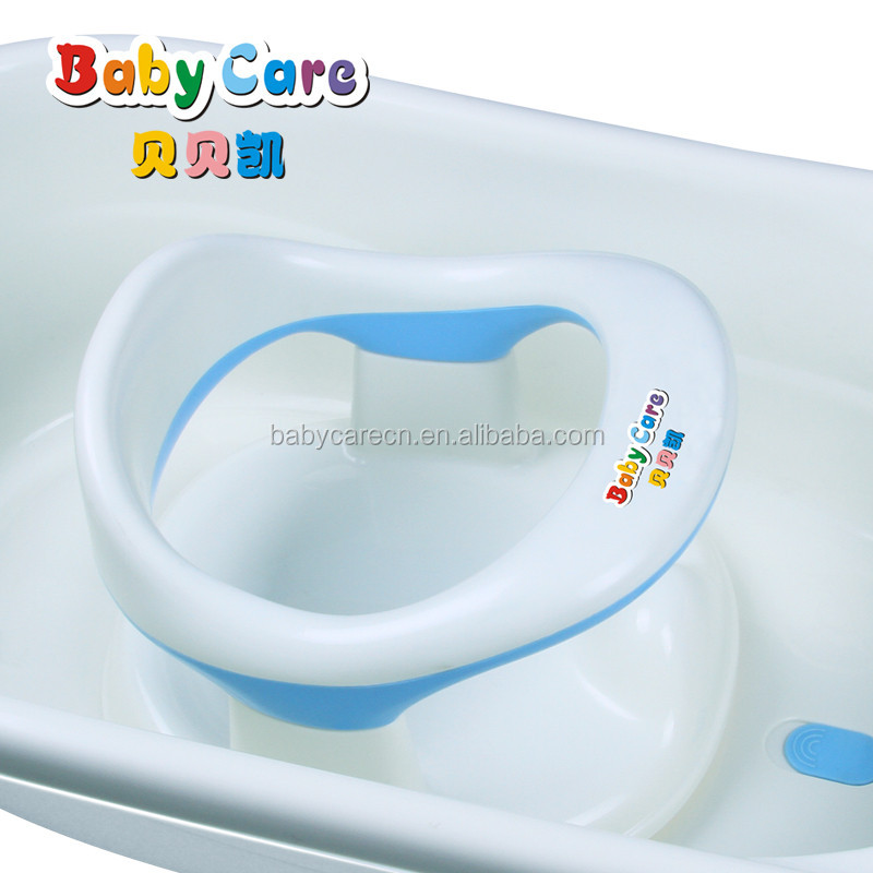Baby Bath Ring Seat With Suction Cups - Buy Baby Bath Seat With ...
