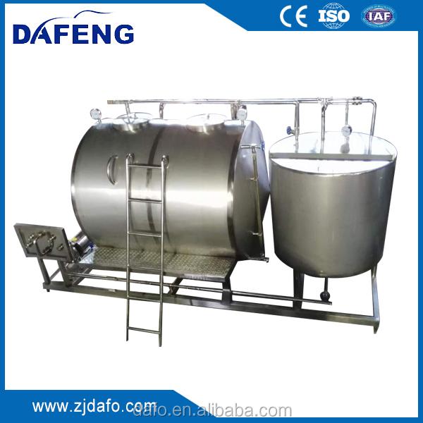 Mini Dairy Processing Plant : Small milk processing plant mini dairy buy