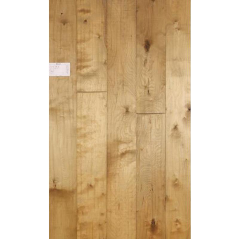 Wood Flooring Price Philippines Wholesale Wood Flooring Suppliers