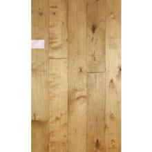 Wood Parquet Flooring Philippines Wood Parquet Flooring Philippines - Wood parquet flooring philippines price