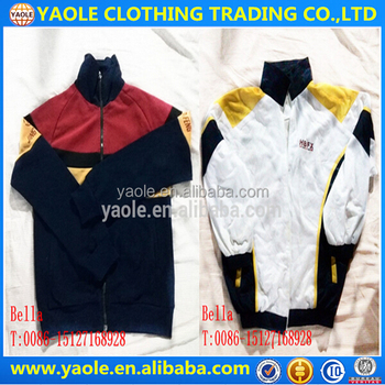 b8457b31dc1 cheap clothes from turkey second hand apparel in bales bundle used clothing