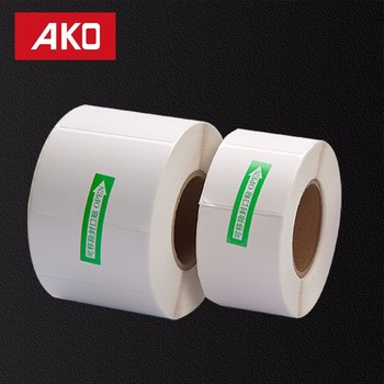"[4""x6"",220 Labels Per Roll]Works with all zebra desktop printers direct thermal zebra labels"