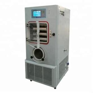 China freeze drying equipment wholesale 🇨🇳 - Alibaba