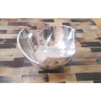 Brass Bowl,Carved Brass Bowl,Alumunium Bowl,Metal Bowl,Color Bowl ...