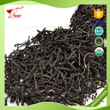MengDing Mountain 2017 Newest Bright Liquor Mellow Sweet Rooibos Tea Natural Red/Black Rose Tea Leaves