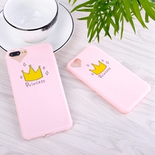 Wholesale Love Heart Camera cover for iphone 6s plus phone accessories Soft Silicon Dust plug case for iphone 6 plus