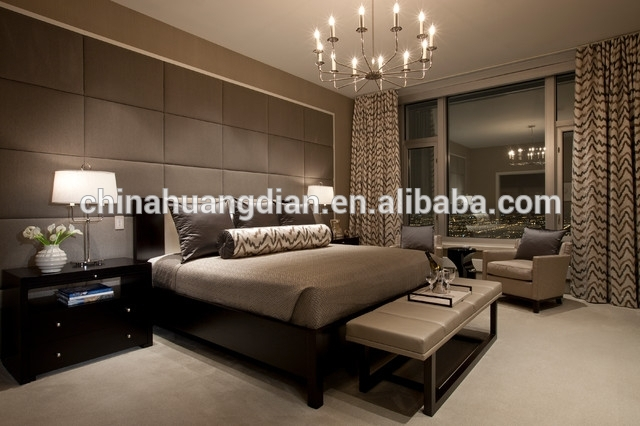 Luxury Hotel Room Furniture Dubai For 5 Star Hdbr666 Buy Luxury Hotel Room Furniture Hotel