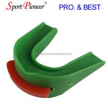 a2eff497 Promoción Protector Bucal Doble, Compras online de Protector Bucal ...