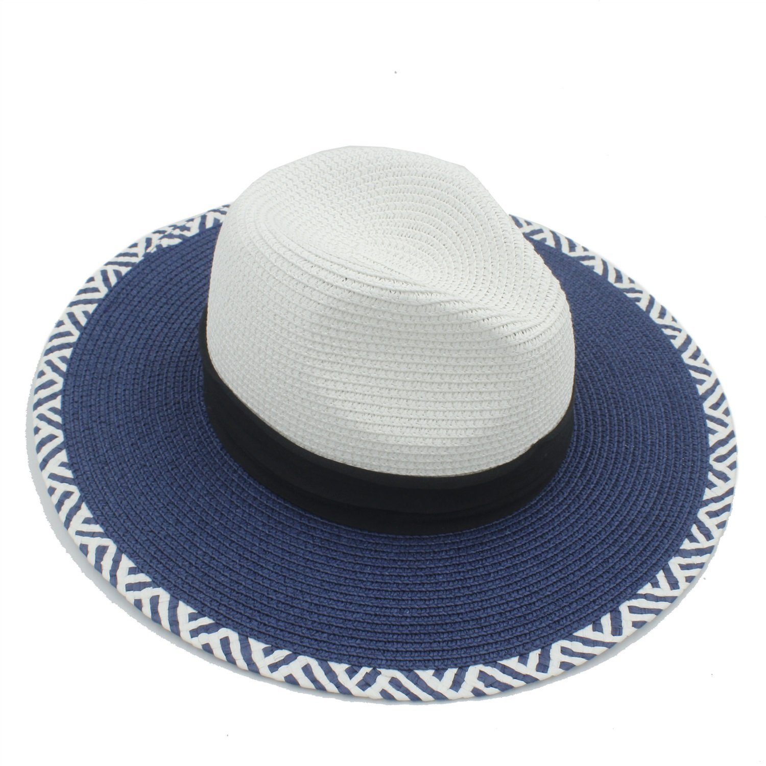12efef501 Cheap Straw Womens Hats, find Straw Womens Hats deals on line at ...
