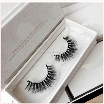 5c27c813703 Magnetic Eyelashes Package Box Private Label Mink Eyelashes 3D Mink Lashes  Wholesale Eyelashes Extension