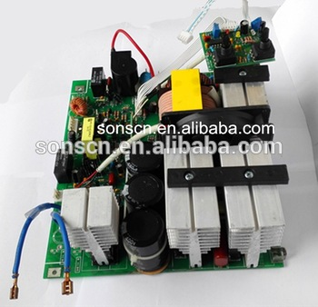 Electric Inverter Welding Machine Circuit Diagram Ws200 Buy