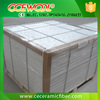 1260STD Factory Manufacture refractory board for ceramic kiln