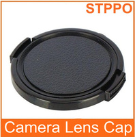 NEW 72mm Front Lens Cap Snap-on Cover for Nikon Cameras
