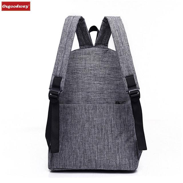 China School Bags High a403bfcb4b478