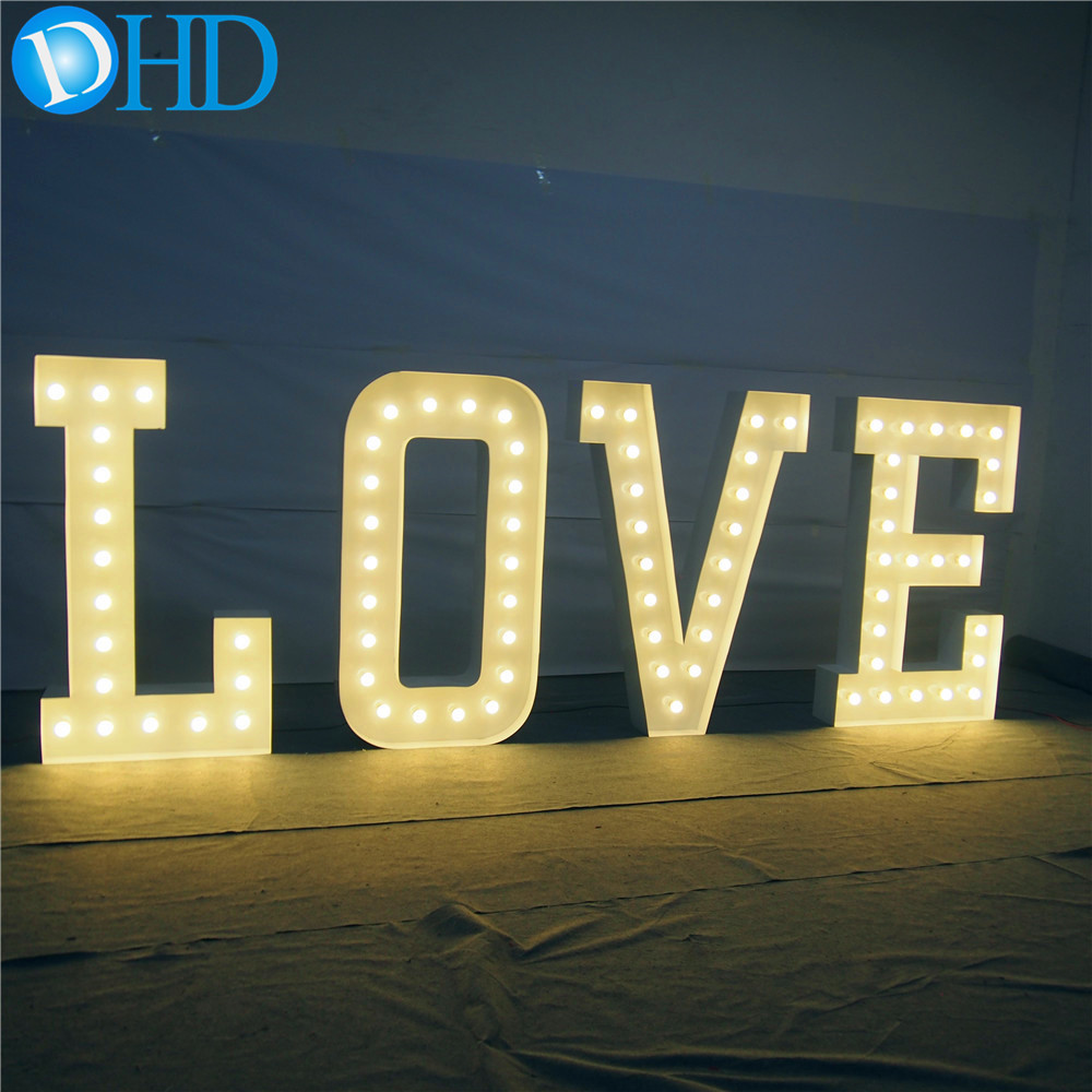 Vintage Metal Lighted Signs Wholesale, Light Signs Suppliers - Alibaba