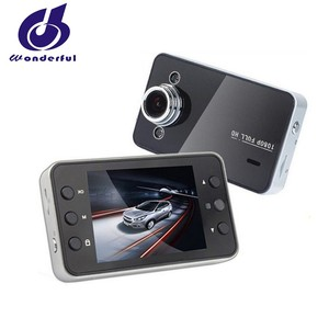 Shenzhen Factory New Item Amazon Sell Low Price Car Dash Camera VGA