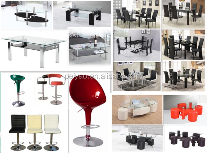 cheap bar furniture sports bar chair bar furniture sports bar
