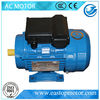 CE Approved ML stamping for fan motor for air compressor with aluminum housing