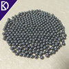 Manufacturer supplier 52100 hard magnetic 3.96mm bearing steel ball