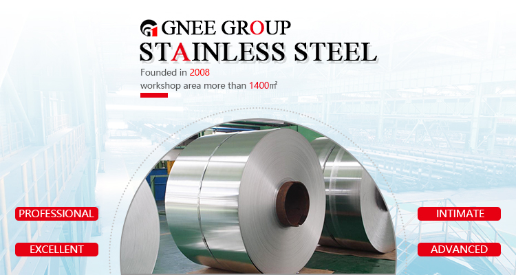 Import 304l stainless steel plate high quality hot rolled stainless steel sheets 304 1d
