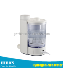 Wholesale Hydrogen Water Pitcher Production Water Purifying Cup