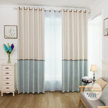 Fancy Bedroom Curtains, Fancy Bedroom Curtains Suppliers And Manufacturers  At Alibaba.com