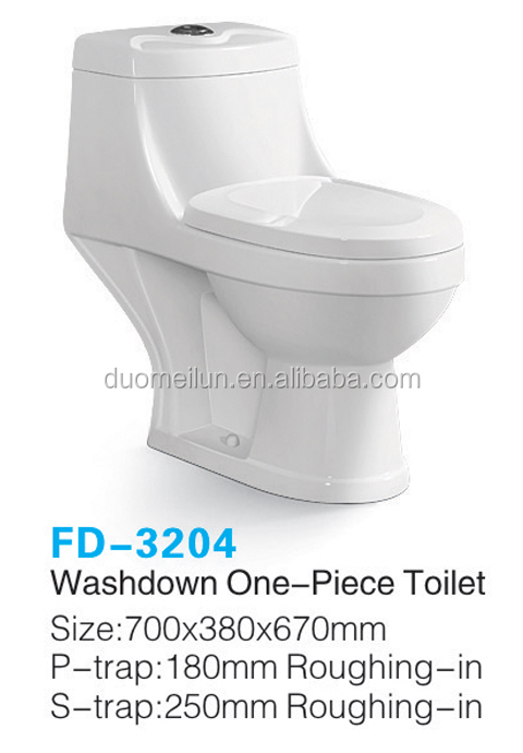 Western Toilet Commode, Western Toilet Commode Suppliers And Manufacturers  At Alibaba.com