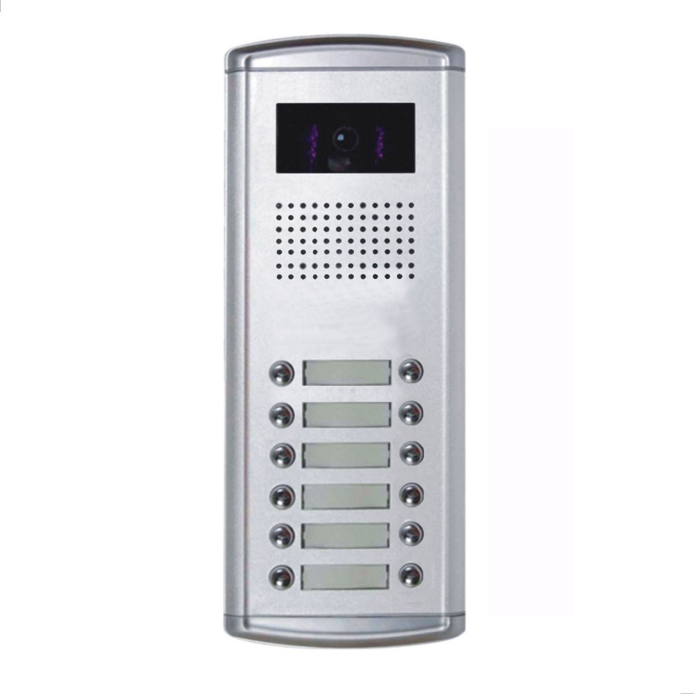 Wired Digital Video Doorbell, Wired Digital Video Doorbell Suppliers ...