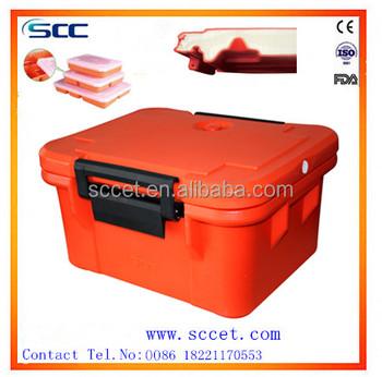warm food box food hot box heating food storage box PU insulation hot box  sc 1 st  Alibaba & Warm Food Box Food Hot Box Heating Food Storage Box Pu Insulation ... Aboutintivar.Com