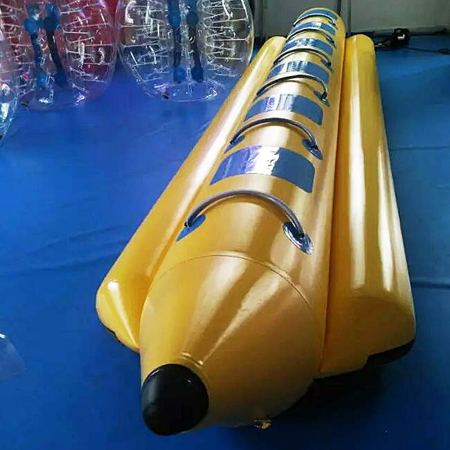 inflatable banana boat.jpg