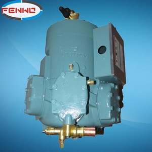 Refrigerant Oil Types, Refrigerant Oil Types Suppliers and