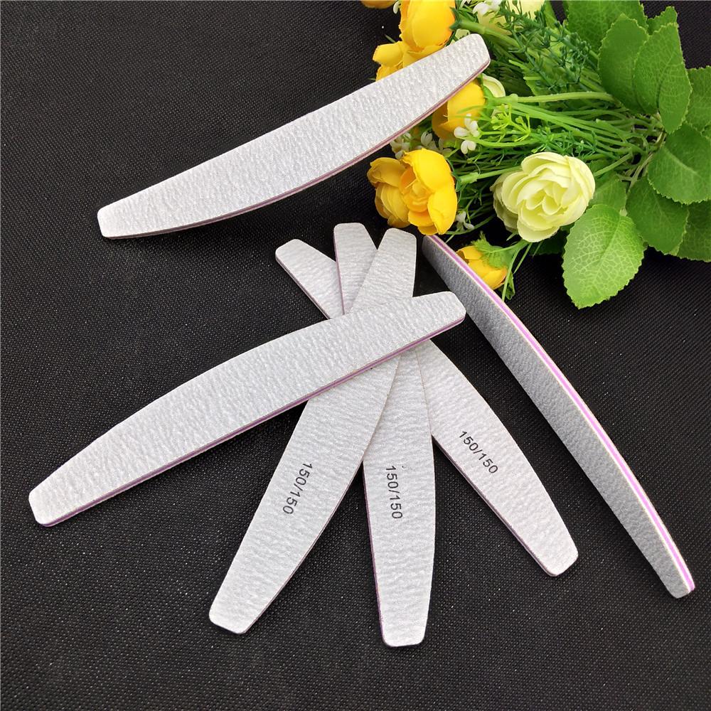 Finden Sie Hohe Qualität Dreieck Nagelfeile Hersteller und Dreieck ...