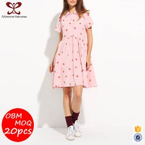 aa79dcda36365 A Forever Fairness African Print Maternity Cotton Dress Patterns For Women