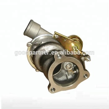 Hot! Turbo K03 53039700049 53039880049 06a145704h 06a145704hx 06a145704hv -  Buy K03 Turbo,Turbo K03,Turbo K03 For Sales Product on Alibaba com
