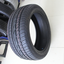 Outstanding wet performance 205/50ZR17 tyre size