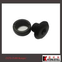 bumper for CN70 CN80 air nailer coil nailer