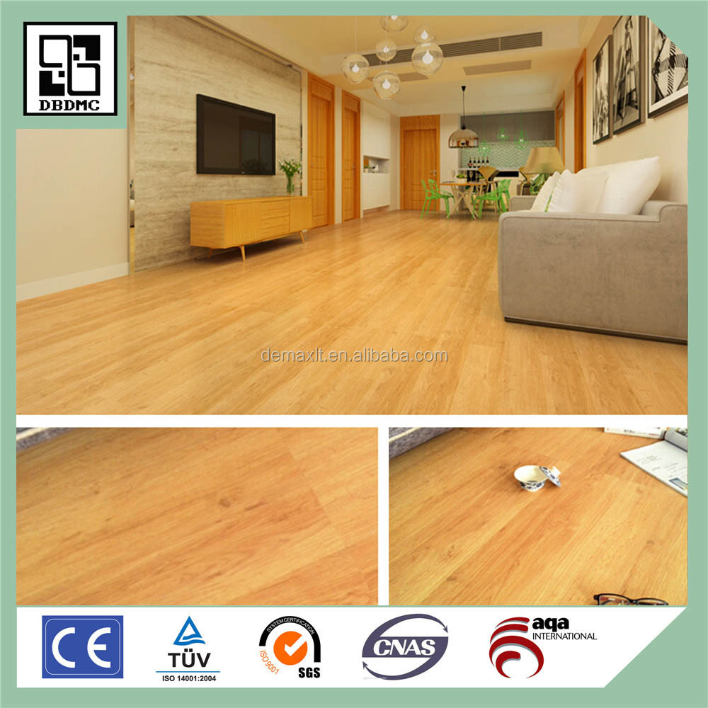 Pvc Flooring Looks Like Wood Fire Proof And Water Proof, Pvc - Pvc Flooring That Looks Like Wood WB Designs