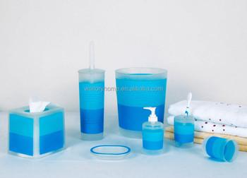 Scopini Da Bagno Ikea : Accessori per il bagno insieme tra cui bicchiere sapone piatto
