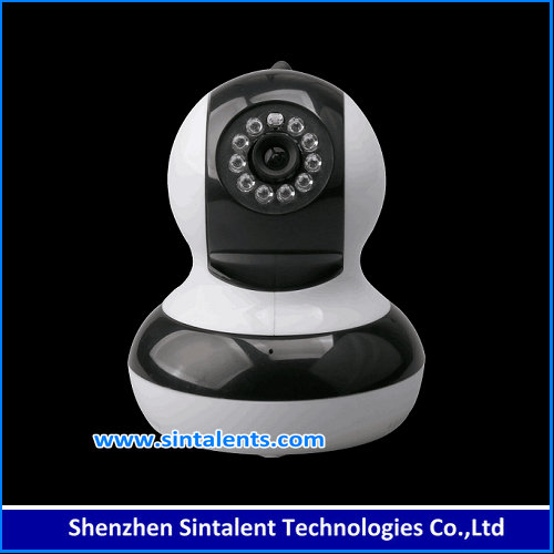 Nieuwe Product HD CCTV Digitale USB Videoconferentie Dome conferencing camera