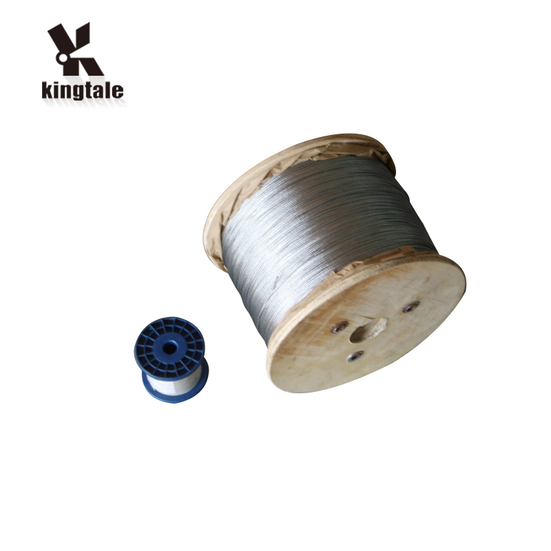 China Spring Steel Wire Rod, China Spring Steel Wire Rod ...