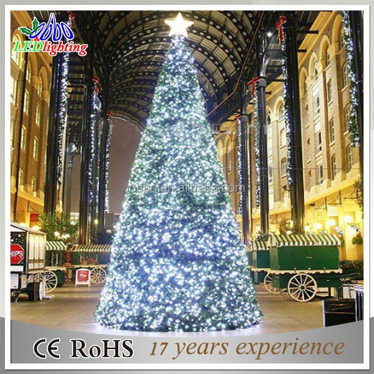 Rotating Christmas Tree Stand On