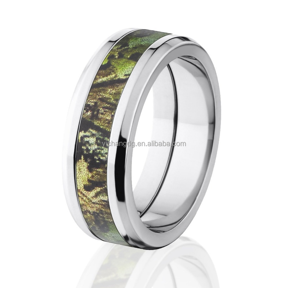 camo wedding rings camo wedding rings suppliers and manufacturers at alibabacom