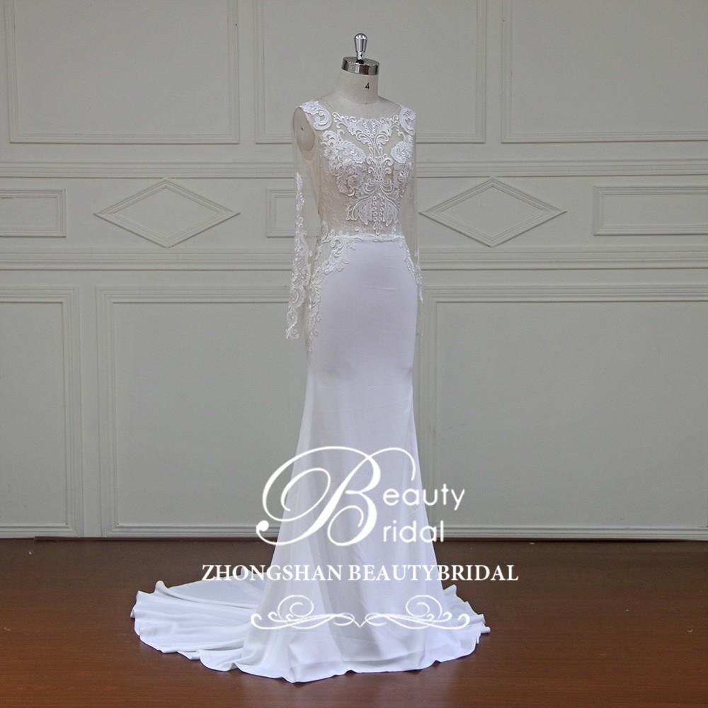 Finden Sie Hohe Qualität Billige Brautkleider In China Hergestellt ...