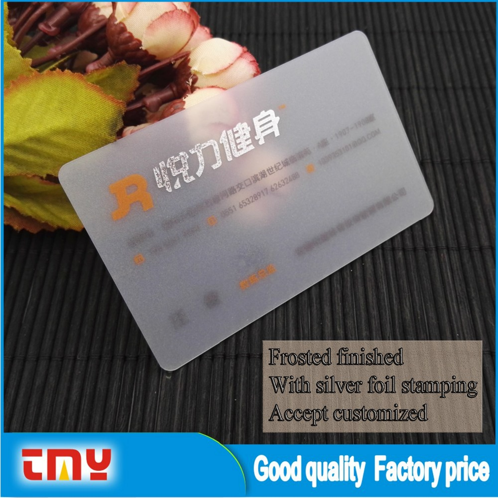 China Best Business Cards Design, China Best Business Cards Design ...