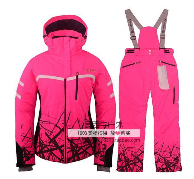 ba6537d29875 Cheap Ski Suit Womens