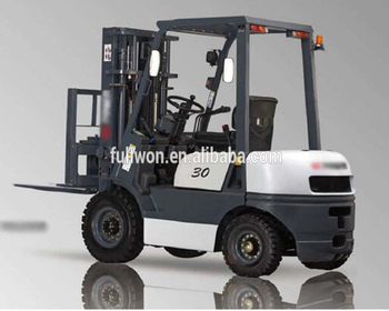 Fast Delivery Toyota Brand 3 Ton Capacity New Forklift For Sale - Buy Fast  Delivery Toyota Brand Forklift,Toyota Forklift 3 Ton Capacity,Toyota New